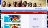 FIFA_WINNER