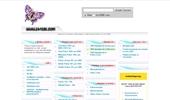 Покер :: Za-TEBE.com - покер в интернет, играй покер онлайн, игра на покер