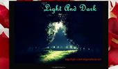 -={Light N Dark}=-