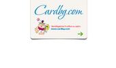 сайт за КОЛЕДНИ пощенски картички, фирмени и ВИП