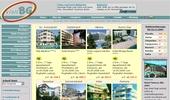 visitBG.de - немски информационен портал за България