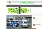 Flash Gamess