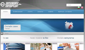 Уеб Сайт euroleasing.bg