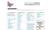 Игри :: Za-TEBE.com - портал за игри