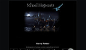 Harry Potter.......
