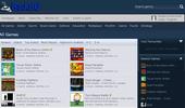 Online games Free ,Онлайн игри,безплатни игри,играй безплатно,флаш игри,