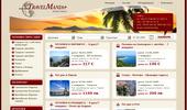 Travel Mania Plus