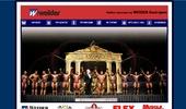 WEIDER BULGARIA Ltd.