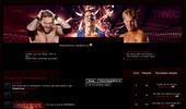 Total Nonstop Wrestling Game (TNWG)