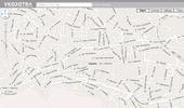 Карта на Шумен