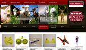 3Официален сайт на Бентли Фарм ООД – утвърден доставчик на ушни марки, микрочипо