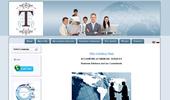 Accounting, consulting - Счетоводство, консултиране