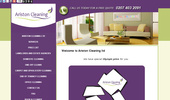 The Cleaning Agency London