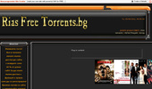 Rias free torrents.bg