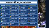LinksForOnlineGames