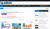 Сайт за телевизии - Гледай безплатно