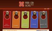 Пирина клуб, Банско - лукс и комфорт на ниски цени