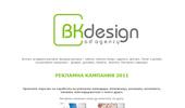 www.bkreklama.com