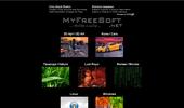 Колекция от различни картинки за десктопа