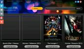 Филми.eu Онлайн филми за всеки вкус