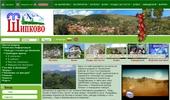 Официолен сайт на Шипково - Информация за Селото и Курорта