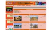 Хотели в България и чужбина. Световен хотелски каталог. Туристически услуги.