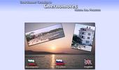 Cernomorec Hotel