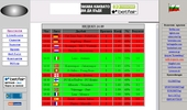 svpbet - soccer predictions