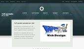 Уеб дизайн фирма