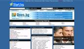 Траурни услуги Start.bg - портал за фирми, документи и наредби