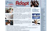 ADAPT Translation Agency