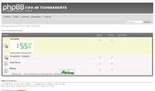 .::. FIFA 08 TOURNAMENTS .::.