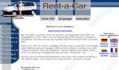 ХОТЕЛ, АПАРТАМЕНТИ, СТАИ, НОЩУВКИ, КВАРТИРИ и АВТОМОБИЛИ под НАЕМ, rent a car